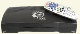 DTVPal DVR