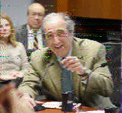 Image #3 from VOA Radiogram on 17860 kHz