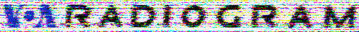 Image 4 from VOA Radiogram on 17860 kHz