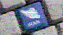 Image 1 from VOA Radiogram on 15670 kHz
