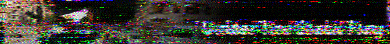 Image 2 from VOA Radiogram on 15670 kHz