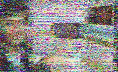 Image 1 from VOA Radiogram on 17860 kHz