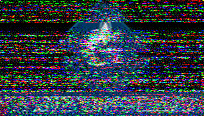 Image 2 from VOA Radiogram on 17860 kHz