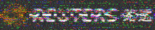 Image 3 from VOA Radiogram on 15670 kHz