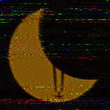 Image 4 from VOA Radiogram on 5910 kHz