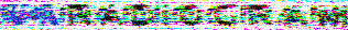 Image 5 from VOA Radiogram on 17860 kHz