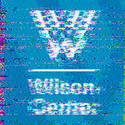 Image 1 from VOA Radiogram on 15760 kHz