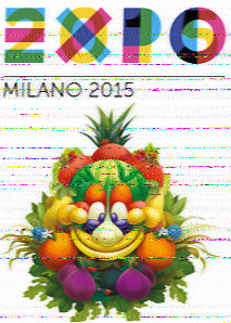 Image 3 from VOA Radiogram on 17870 kHz