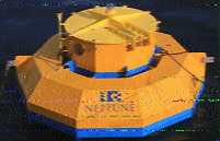 Image 2 from VOA Radiogram on 17870 kHz