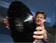 Image 1 from VOA Radiogram on 5745 kHz