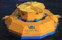 Image 2 from VOA Radiogram on 5745 kHz