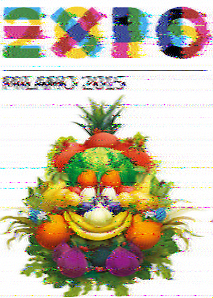 Image 3 from VOA Radiogram on 5745 kHz